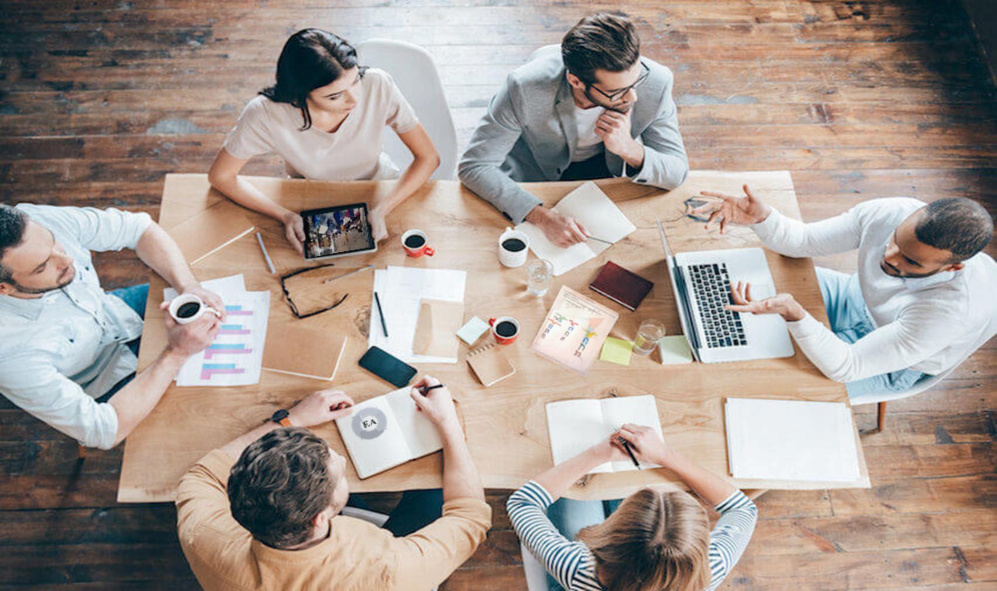 Estudos de Aula como Processo de Desenvolvimento Profissional